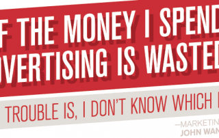Plumber-Advertising- ROI